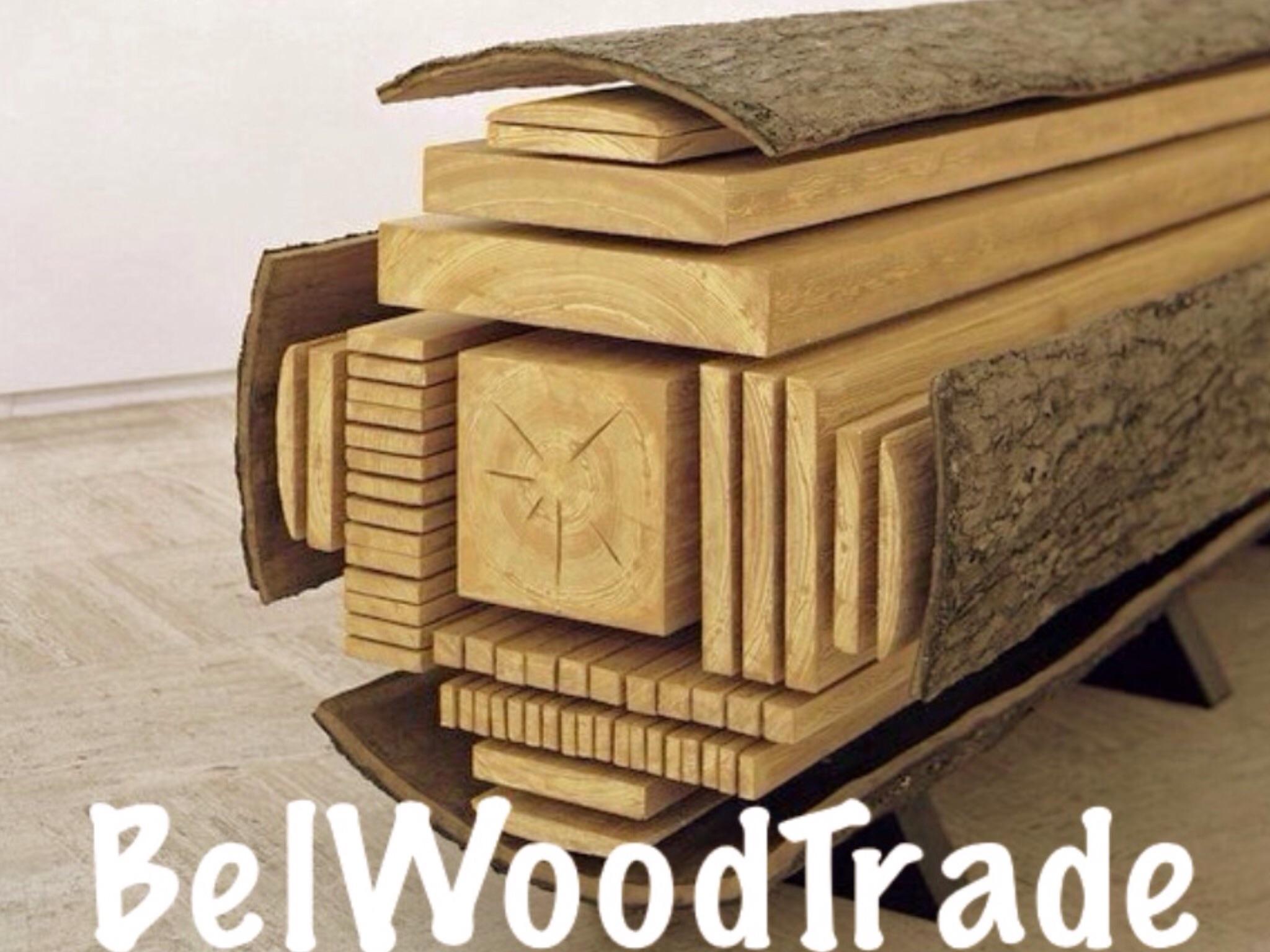 BelWoodTrade -